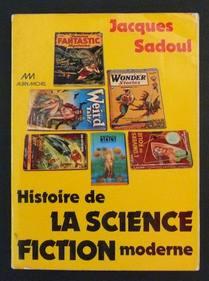 Sadoul2